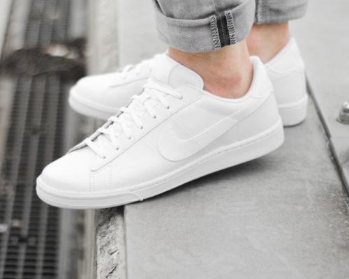 Lave sneakers til mænd