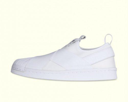 1ff3cdabf65e Lave sneakers til kvinder Arkiv • Hvide Sneakers
