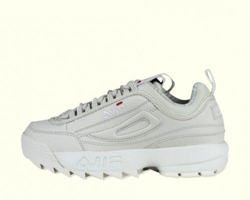 0591881ecb4a Fila Disruptor 2. DKK 900.00 · Irina sneakers ...