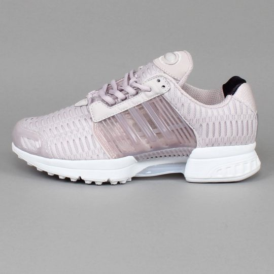 Adidas Clima Cool 1 W Icepurple