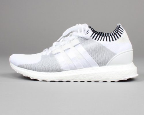 Adidas EQT Support Ultra PK White