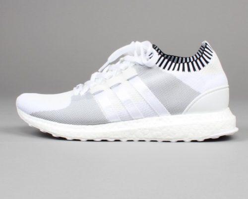Find de fedeste høje sneakers LIGE HER! Danmarks største udvalg.
