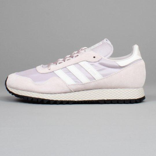 Adidas New York Ice Purple 1