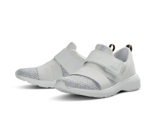 Mænd Arkiv • Hvide Sneakers